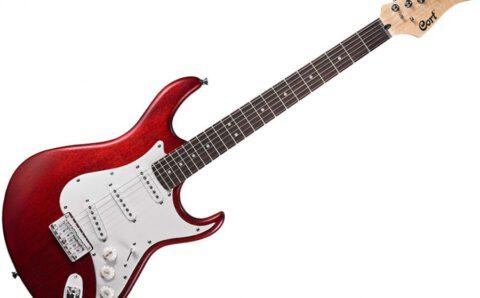 elektricka_kytara